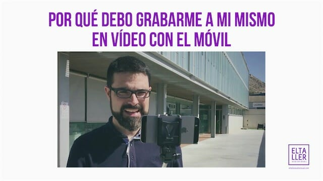 grabarme-a-mi-mismo-en-video-2