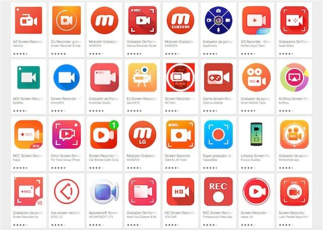 videso-para-cursos-online-apps