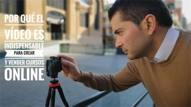 video cursos online