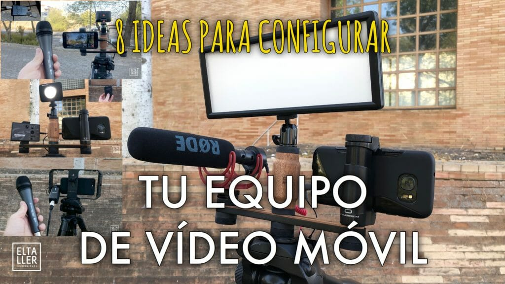 equipo-de-video-periodismo-movil